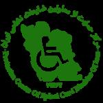 مرکز حمایت از معلولین نخاعی ایران